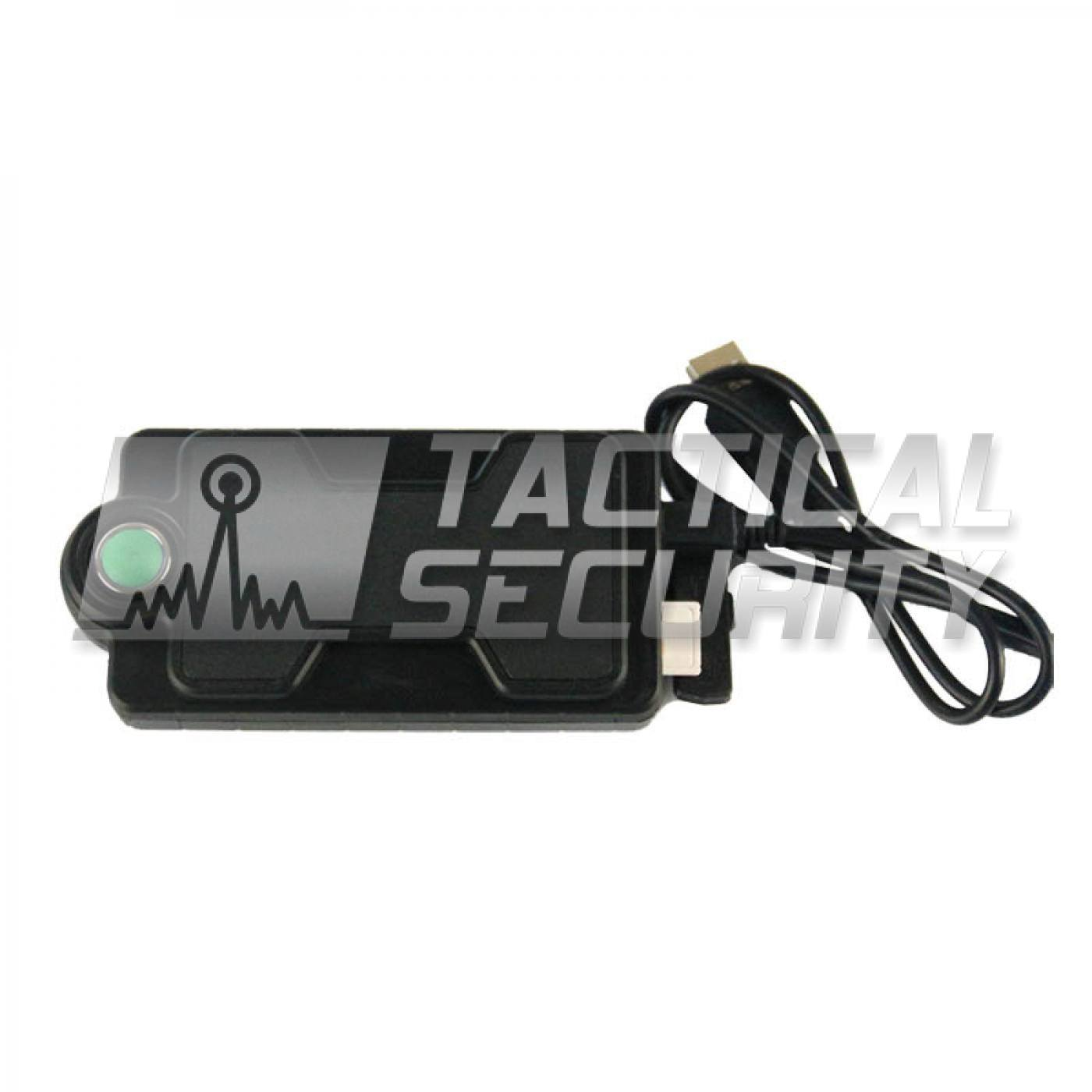 Tracker GPS IPX7 Long Lasting Battery cable